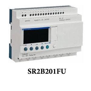 SR2B201FU PDF